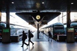 Quarantaine pour plus de 15 millions d'habitants en Italie