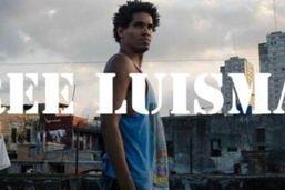 Amnesty demande la libération de l'artiste cubain Luis Manuel Otero