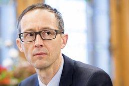 Le canton de Fribourg soutient davantage les indépendants et les jeunes pousses