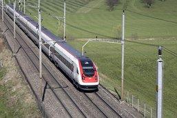 Transports publics: la réduction de l'offre désormais perceptible