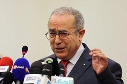 """Après un""""non"""" américain, l'ONU relance sa recherche d'un émissaire"""