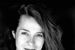Lisa Tatin, la voix de la liberté