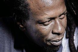 Pili Pili, du piment afro à la RTS