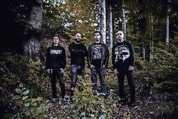 Deux soirs de punk hardcore à Bulle