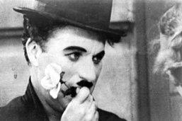 L'affaire Charlie Chaplin fait rage
