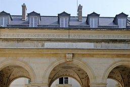Le savoir fribourgeois salué à Paris