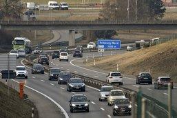Changer de voiture pour le climat?