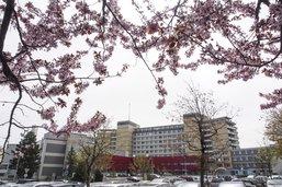 Premier jour sans nouveau cas de coronavirus à Fribourg