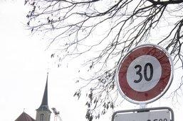 Les citoyens de Neyruz ne voteront pas sur la fusion du Grand Fribourg