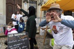 La Semaine fribourgeoise contre le racisme également annulée