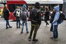Huit millions en faveur de la mobilité dans le canton de Fribourg
