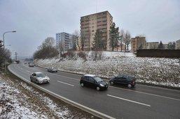 La semi-autoroute sera bouclée samedi soir et dimanche matin
