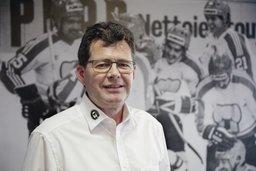 Hubert Waeber: «On a retrouvé le vrai Gottéron»
