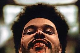 The Weeknd en heures sup'