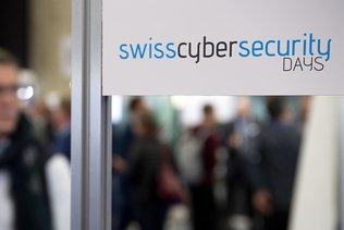 Les Swiss Cyber Security Days partenaires avec le salon de Lille