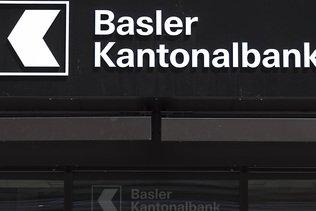 Rentabilité annuelle en baisse pour la BKB