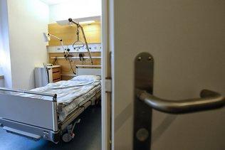 Pas de cas d'infection confirmé en Suisse - mesures renforcées