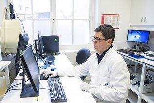 Coronavirus: 2e mort en France dans la nuit de mardi à mercredi