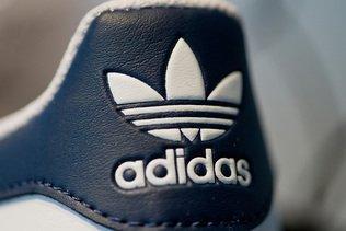 Indignation contre Adidas et H&M qui cessent de payer leurs loyers
