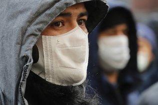 Le coût de la pandémie pourrait dépasser 4000 milliards de dollars