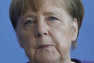 """L'UE fait face à la """"plus grande mise à l'épreuve"""" de son histoire"""