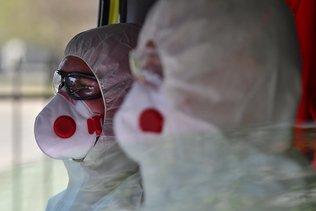 Le monde cherche des réponses concertées contre le coronavirus