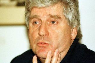 Le cinéaste Francis Reusser est décédé