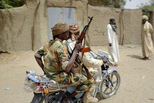 Le Tchad ne participe plus à des opérations antijihadistes au Sahel