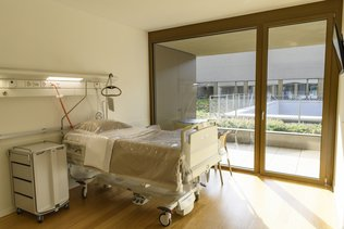 La Suisse est désormais touchée par le coronavirus chinois