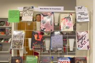 Les bibliothèques et la ludothèque de Fribourg s'unissent