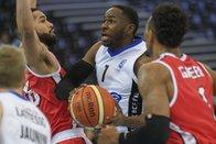 Olympic affrontera le Sporting Lisbonne