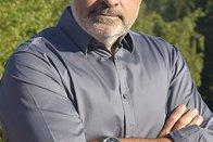 Thierry Bovay sera le nouveau directeur général de La Télé