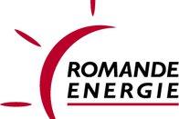 Romande Energie acquiert une société fribourgeoise