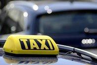 Des taxis comme chauffeurs Uber à Fribourg