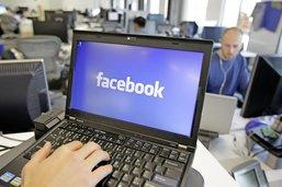 Mieux cadrer les débats en ligne