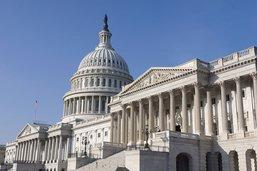 Ouïghours: le Congrès américain ouvre un nouveau front avec Pékin