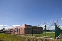 Près de 30 millions pour la planification pénitentiaire à Fribourg