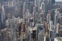 Hong Kong reste la ville la plus chère au monde pour les expatriés