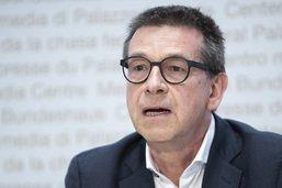 Le déconfinement en Suisse est trop rapide, estime la Task Force