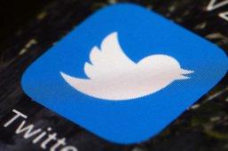 Un piratage massif vise les comptes de personnalités sur Twitter