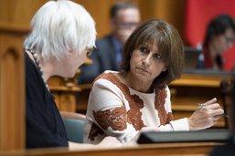 Liens d'intérêt et rémunération des élus fribourgeois