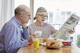Le grand débat des retraites