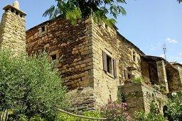 L'Ardèche, un voyage dans le temps