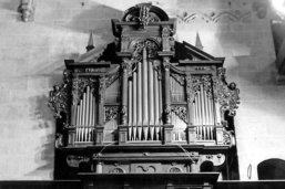 Un été musical à la cathédrale