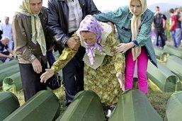 Srebrenica, aux origines du génocide