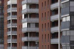 Pour des bâtiments moins gourmands