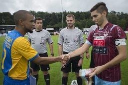 Le FC Matran disputera la Coupe de Suisse