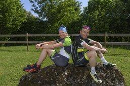 Découvrez le sport fribourgeois grâce aux communes du canton