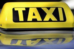 Uber à la conquête de Fribourg