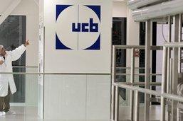 A Bulle, UCB Farchim garantit l'égalité homme-femme